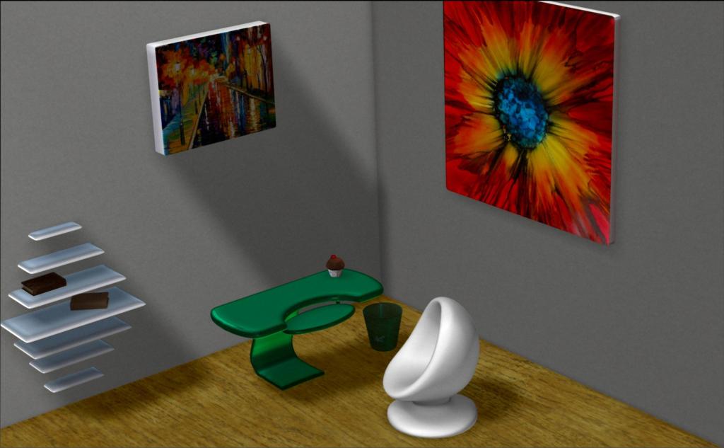Office02 by NinjaObsessed