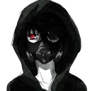 Diran-Kuro's Profile Picture