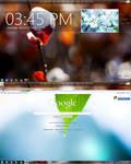 Desktop 02.23.11