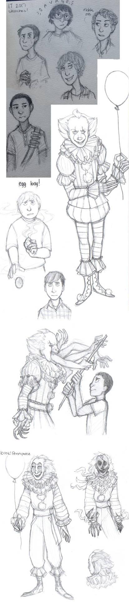 [IT] sketchdump