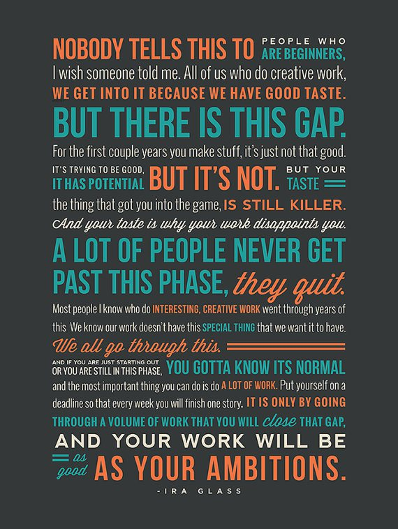 Ira-glass-quote by peace101zaira
