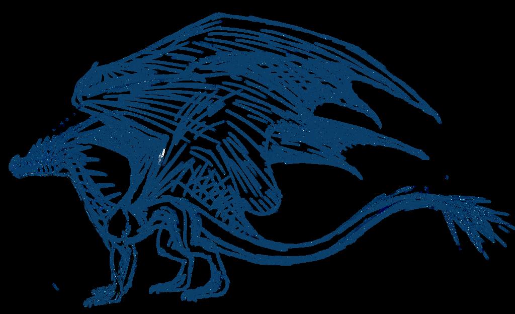 ChloeThePurpleDragoness (the no logic dragon) Dragon_by_intetx-d6mlg21