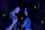 Zutara - You'll Be In My Heart