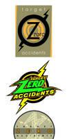 Target Zero Accidents