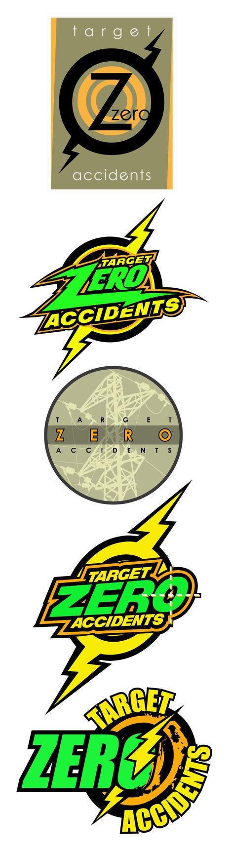 how to achieve zero accident