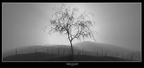 Treealms