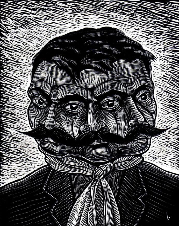 Zapata by 2dlara on deviantART