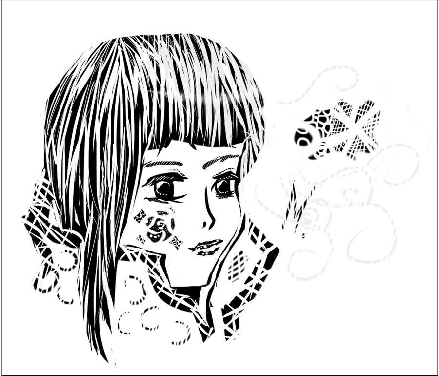 Sachiaru-Uchiha's Profile Picture