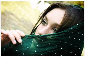 Modesty by Doubtful-Della