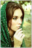 Behind These Hazel Eyes by Doubtful-Della