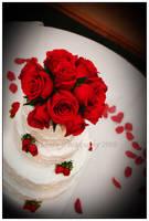 Piece of Cake by Doubtful-Della