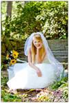 Bride in Waiting