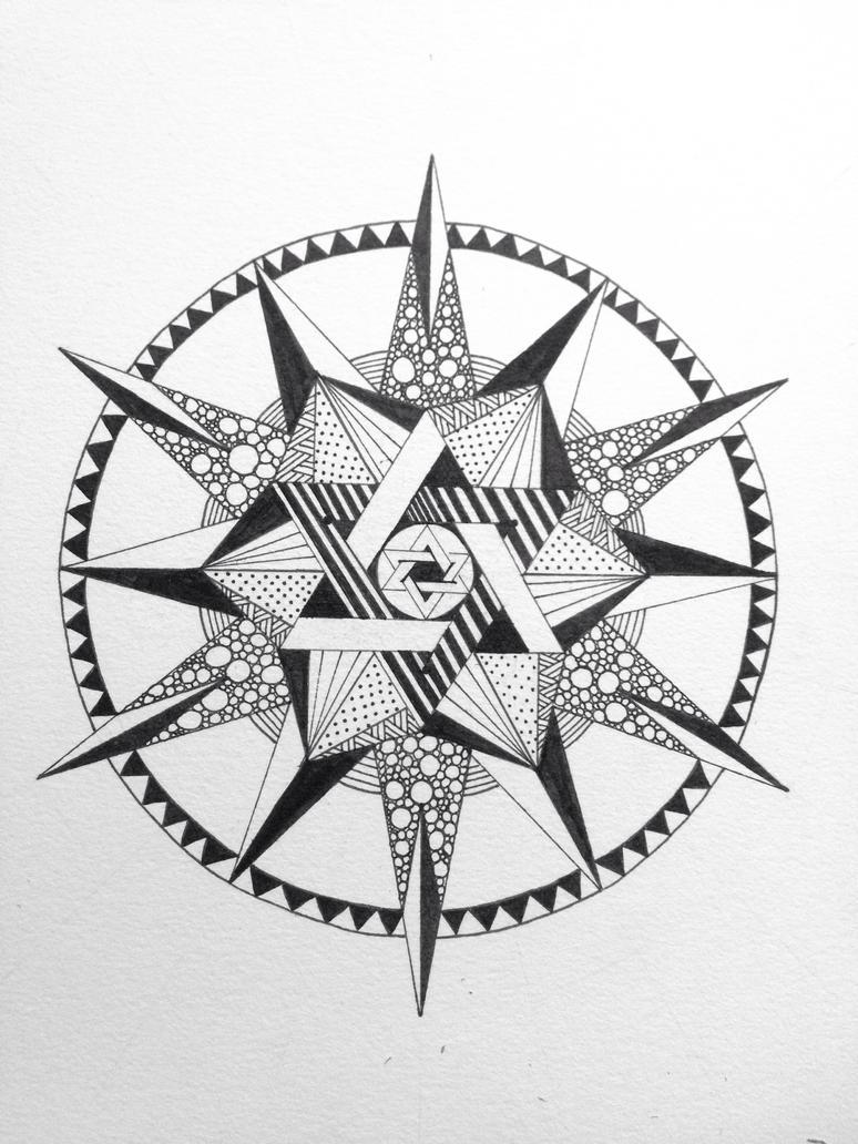 Stars by Doubtful-Della