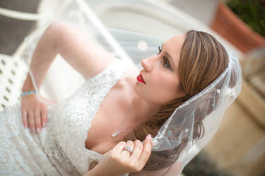 Alexandra by Doubtful-Della