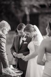 Wedding Communion