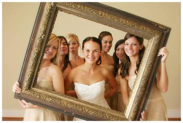 The Girls by Doubtful-Della