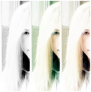 Pocaita's Profile Picture