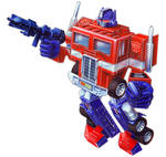 iga optimus prime box art