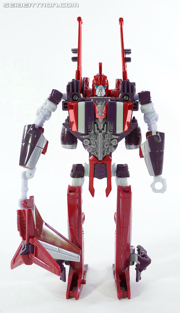 Movie powerglide by minibot-gears