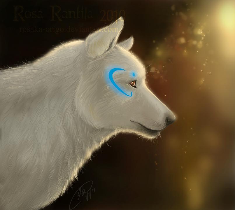 Bandia - Recreated -  White_queen_by_rosaka_origo-d36937g