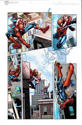 Spider 3x3 pg2