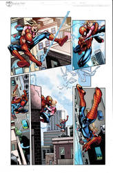 Spider 3x3 pg2 by jeanx13