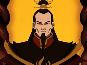 Top 20 Best Animated Villains: #4 by tod309 on DeviantArt