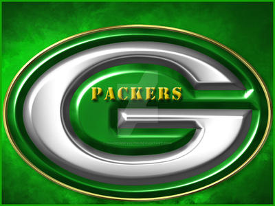 Green bay packers wallpaper by shadowsfall720 on deviantart green bay packers wallpaper by shadowsfall720 voltagebd Image collections