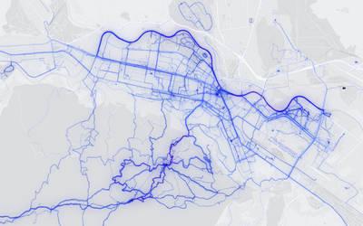 Where does Skopje train 2 by hypertech