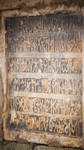 Slavic script