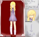 .:SWF:. Alice
