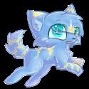 Luna Gift