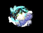 Meow-Nyan