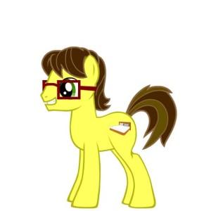 domatophobia's Profile Picture