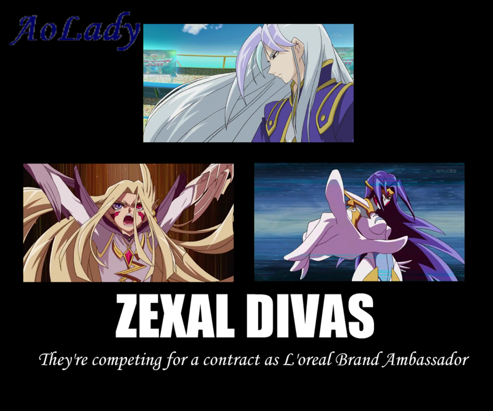 ao_s_demotivational_poster___zexal_divas_by_aolady d6vops3 ao's demotivational poster zexal divas by aolady on deviantart