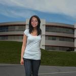Rosario's Lab: Udder Catastrophe by deviantzach