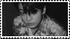 BTS Jungkook Stamp 7