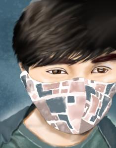 vinhxomdoi's Profile Picture