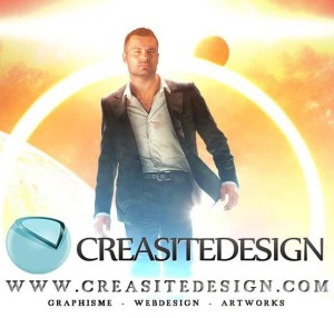 creasitedesign's Profile Picture