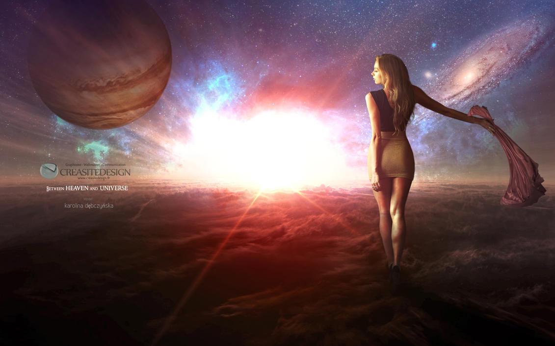 aforizmi-na-seksualnuyu-temu-kosmos