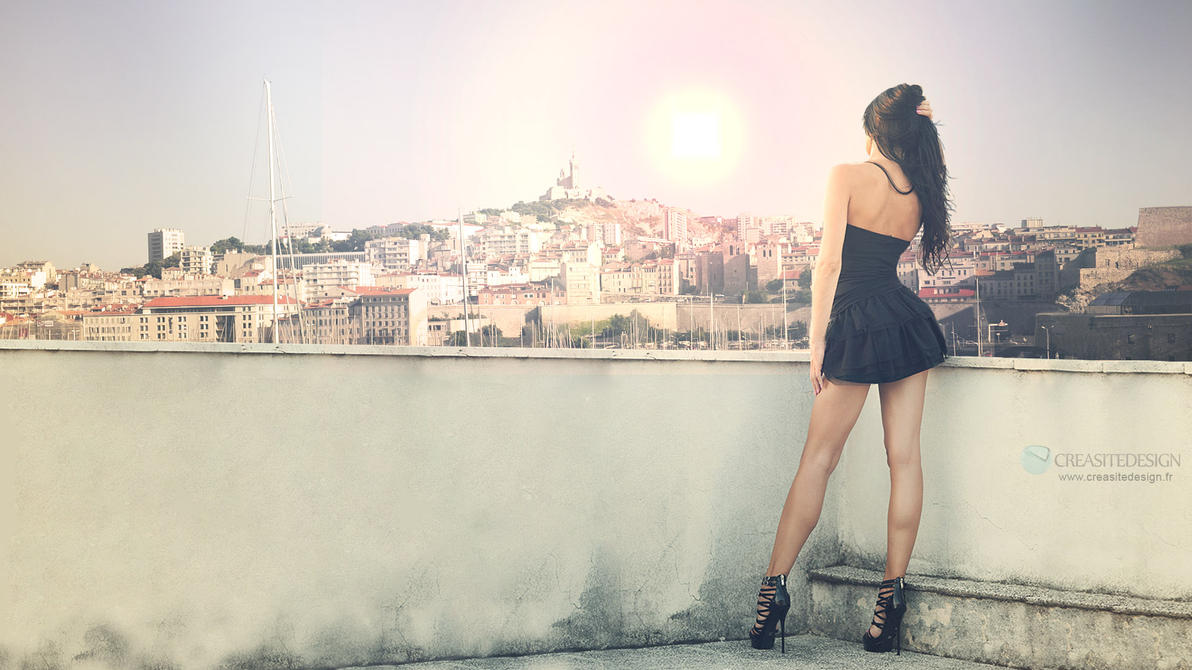 Marseille-sexy-landscape by creasitedesign