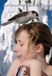 Winter 2008 ID by rissdemeanour