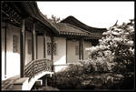 Sun Yat Sen 1 by rissdemeanour