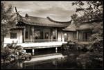 Sun Yat Sen 2 by rissdemeanour