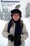 Winter 06 ID by rissdemeanour