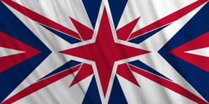 Union of Britannia a. France