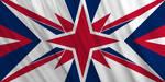 Union of Britannia a. France by Maonsie