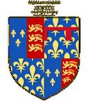 AH Arms of Charles VIII by Maonsie