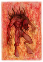 Aryanna Demon by TheDarkness86