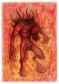 Aryanna Demon